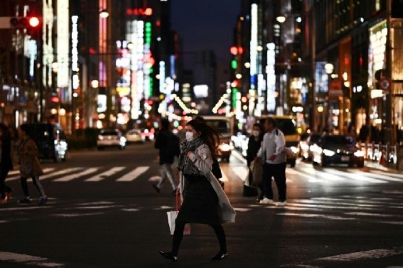 Nhật Bản muốn Pfizer cung cấp thêm vaccine Covid-19 ngay trong năm 2021