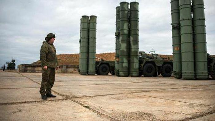 The National Interest: Năm vũ khí giúp Nga đánh bại Ukraine