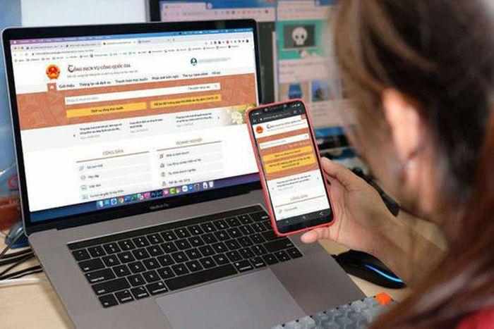 Người dân sắp có thêm nhiều kênh để tra cứu thông tin bảo hiểm