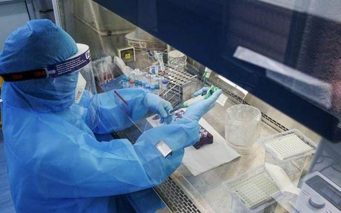 Nghệ An tăng cường phòng chống Covid-19 sau khi xuất hiện bệnh nhân thứ ba