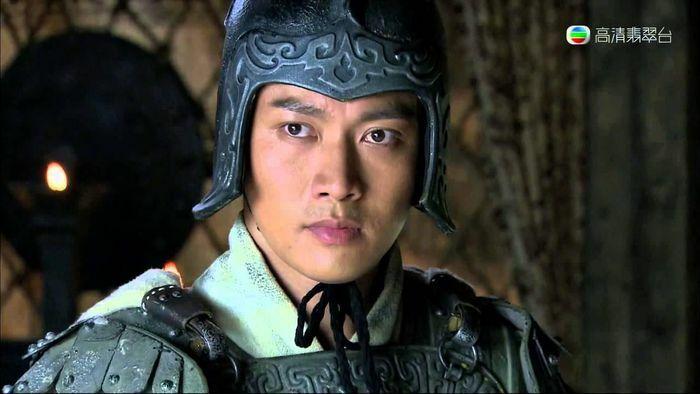 Tam quốc diễn nghĩa: Trước khi theo Lưu Bị, Triệu Vân là người thế nào?
