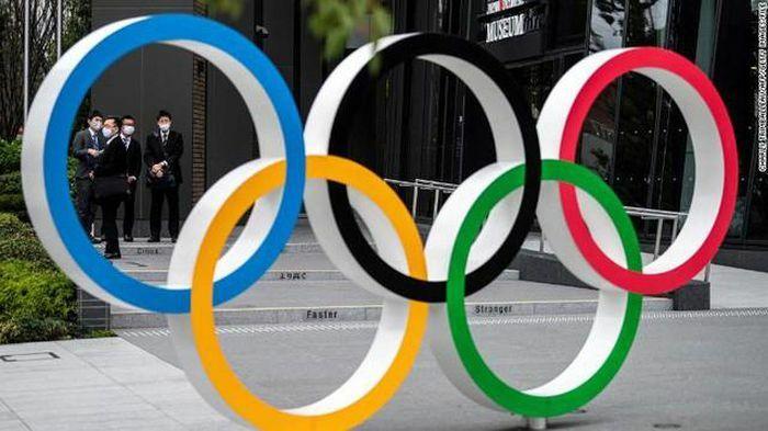 Triều Tiên thông báo không tham gia Thế vận hội Olympic