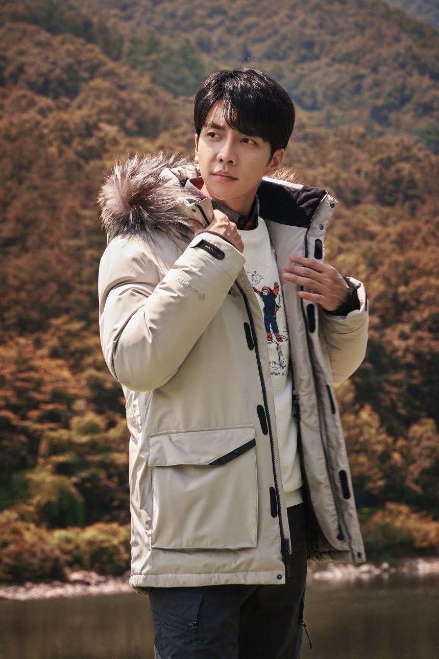 Lee Seung Gi xem phim 18+ trong khách sạn, mất toi 4,6 triệu vì nhỡ tay chuyển kênh