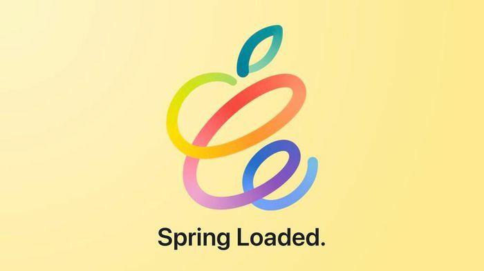 Đây là lý do bạn sẽ thất vọng với sự kiện Apple diễn ra ngày 20/4