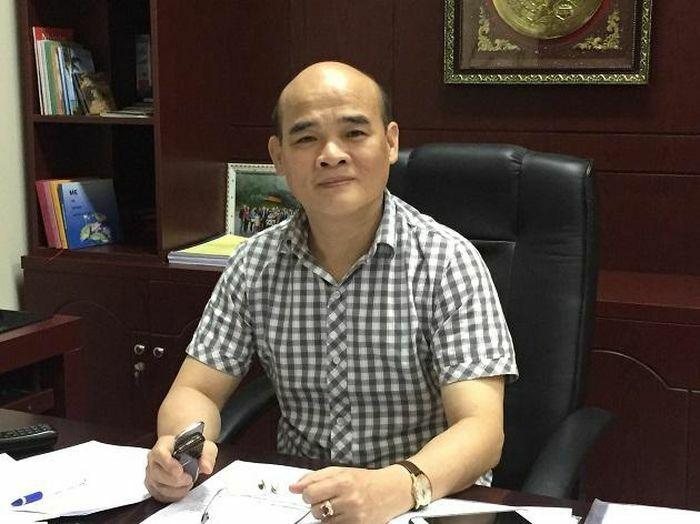 TS Nguyễn Huy Quang: Vụ án ma túy tại BV Tâm thần T.Ư 1 cực kỳ nghiêm trọng