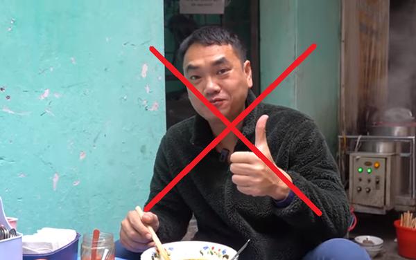 """""""Bánh đúc"""" dầm tương, 3/3 âm là Tết phồn thực? Kiến thức văn học của YouTuber Hà Nội Phố khiến người xem… """"ngã ngửa"""""""