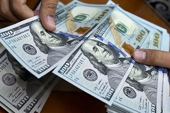 Tỷ giá USD hôm nay 8/4: Duy trì đà tăng tốt