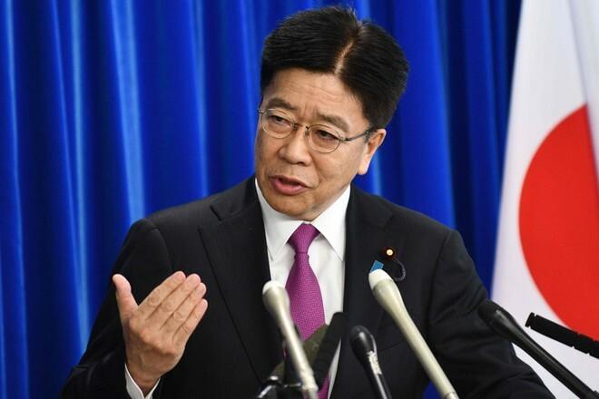 Nhật Bản nghi ngờ quân đội Trung Quốc tấn công mạng