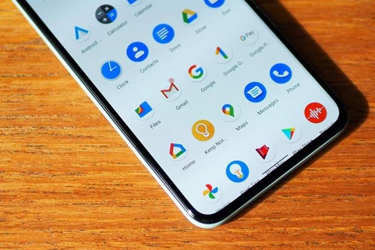 Trình tối ưu hóa cài đặt ứng dụng Google Play Store ra mắt