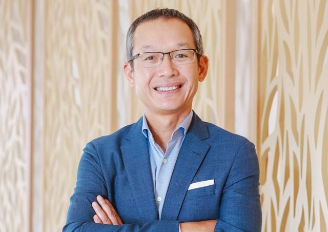 """""""Vũ khí"""" quan trọng giúp các công ty khởi nghiệp Việt vươn tầm ra thế giới"""