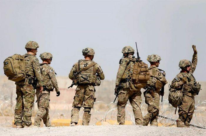 Mỹ rút quân, Afghanistan sẽ như thế nào?