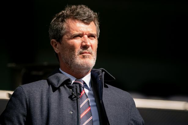 Roy Keane chỉ thẳng cầu thủ tệ hại của Man Utd trong trận thắng Spurs
