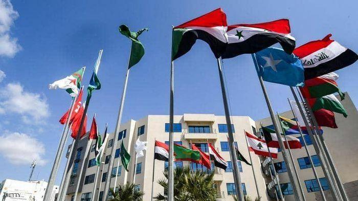 """Ngày Syria trở về """"vòng tay gia đình Arab"""" chẳng còn xa?"""