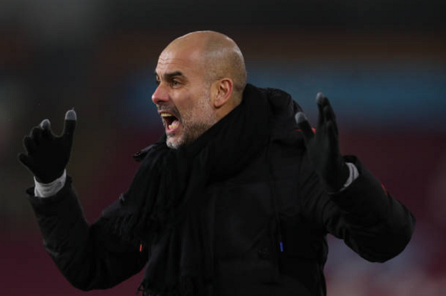 Sở hữu thống kê thú vị, Dortmund sẽ lại xé lưới City?
