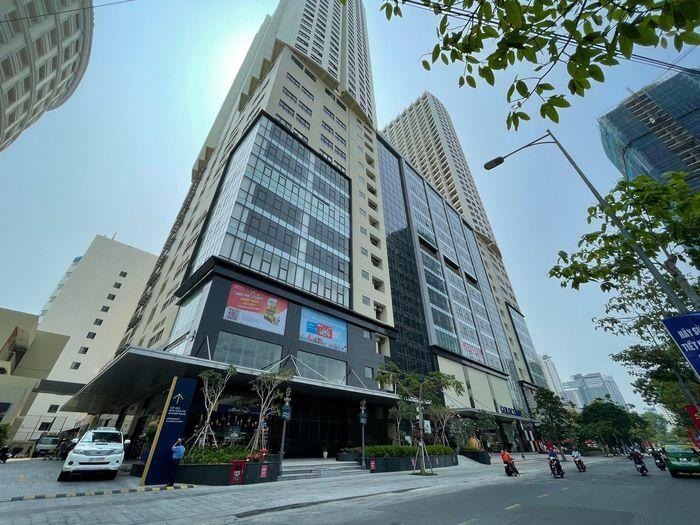 Khởi tố vụ án về quản lý đất đai tại dự án BT Trường Chính trị tỉnh Khánh Hòa