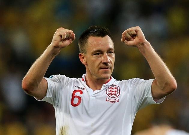 Đội hình tuyển thủ Anh ghi nhiều bàn nhất: 3 huyền thoại M.U góp mặt