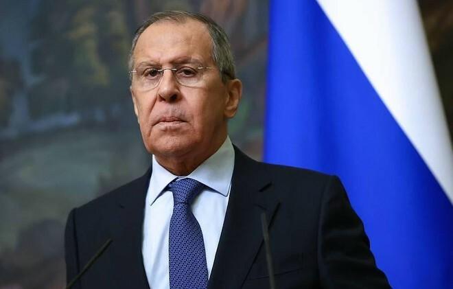 Ngoại trưởng Nga công bố các biện pháp đáp trả trừng phạt của Mỹ