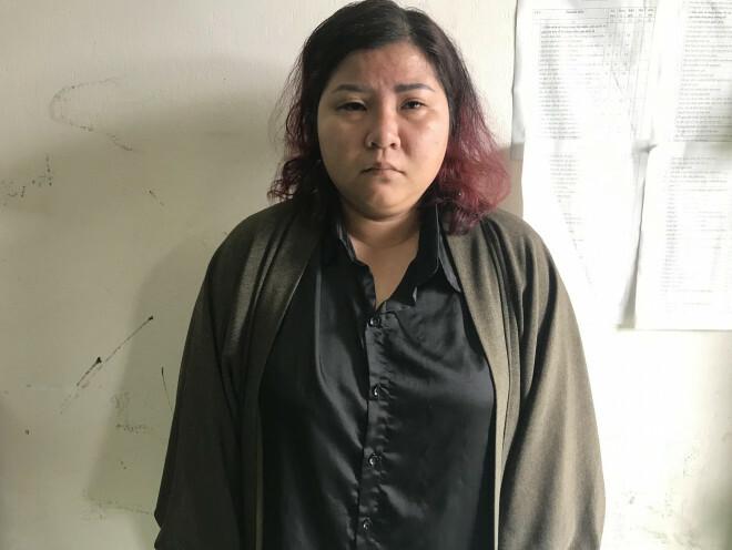 Tin tức 24h qua:Xin con nuôi không được, người phụ nữ bắt cóc bé gáikhi mẹ bé đang ngủ