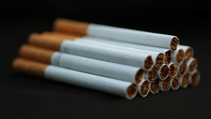 Trong vòng 1 thế hệ nữa, thuốc lá sẽ biến mất?