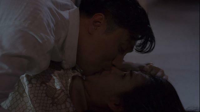 'Hướng Dương Ngược Nắng' tập 57: Bị Hoàng 'đè', Minh quyết định mở chiếc hộp bí mật