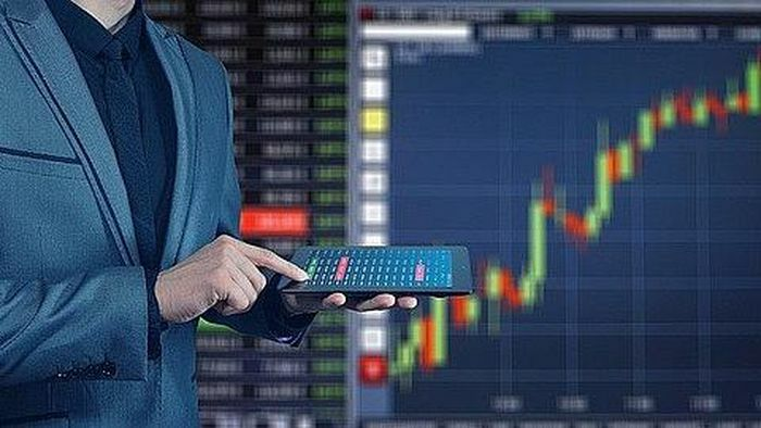 Các nhà đầu tư chứng khoán dự đoán điều gì khi chỉ số VN – Index vượt ngưỡng 1.200 điểm?