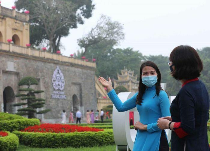 Thành tựu nổi bật về nghiên cứu khảo cổ học tại Việt Nam 10 năm qua