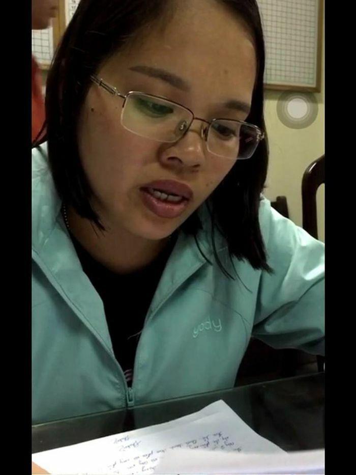 Bắt 2 phụ nữ điều hành đường dây đẻ thuê giá tiền tỷ ở Nam Định