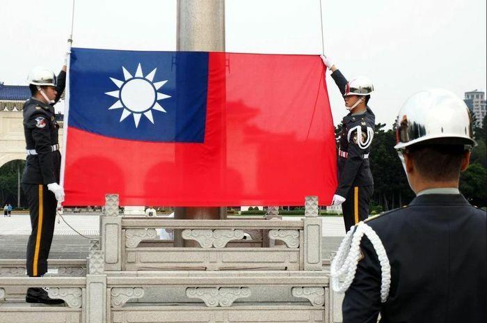 """Trung Quốc cảnh báo """"dùng vũ lực"""" chặn quan hệ giữa Đài Loan và Mỹ"""
