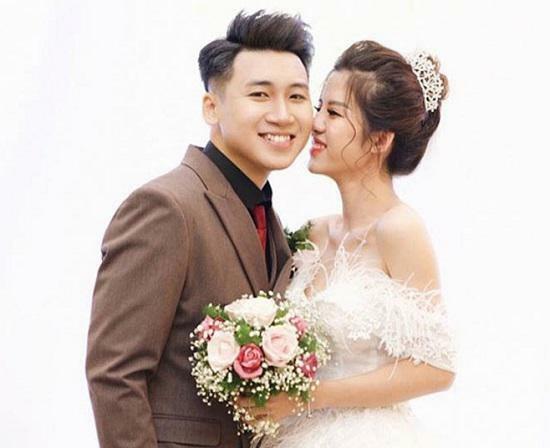 Tin tức giải trí mới nhất ngày 19/4: Vlogger Huy Cung xác nhận ly hôn với bà xã Linh My