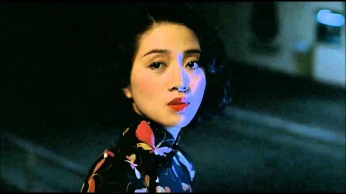 """""""Madonna Hong Kong"""" qua đời ở tuổi 40, cách phát hiện sớm bệnh này"""