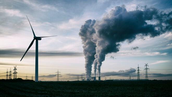 Mục tiêu đầy tham vọng của thế giới khi cạn dần thời gian về biến đổi khí hậu