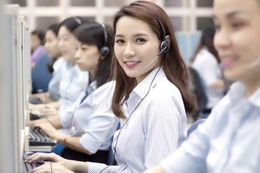 Mã vùng điện thoại cố định của Kiên Giang là bao nhiêu?