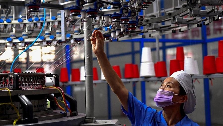 Quy tắc xuất xứ hàng hóa trong UKVFTA: Thúc đẩy thuận lợi hóa thương mại