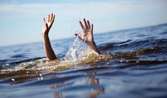 Nghệ An: Cứu 2 em nhỏ, một học sinh lớp 7 đuối nước thương tâm