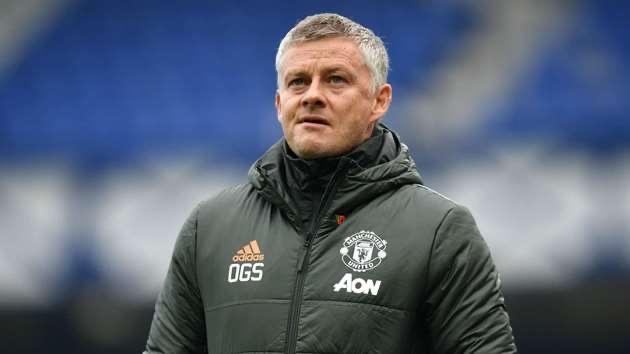 """Sử dụng """"bí kíp"""", Solskjaer sẽ còn giúp Man Utd thăng hoa hơn nữa"""