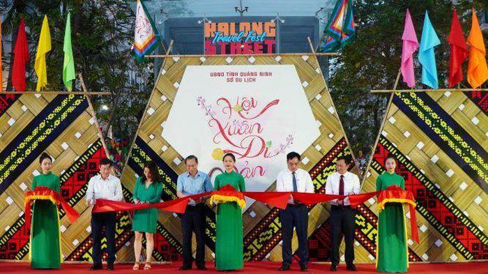 Quảng Ninh: Quảng bá kích cầu du lịch năm 2021