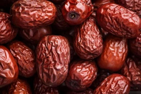 Thực phẩm trái cây có lợi cho sự phát triển trí não của thai nhi