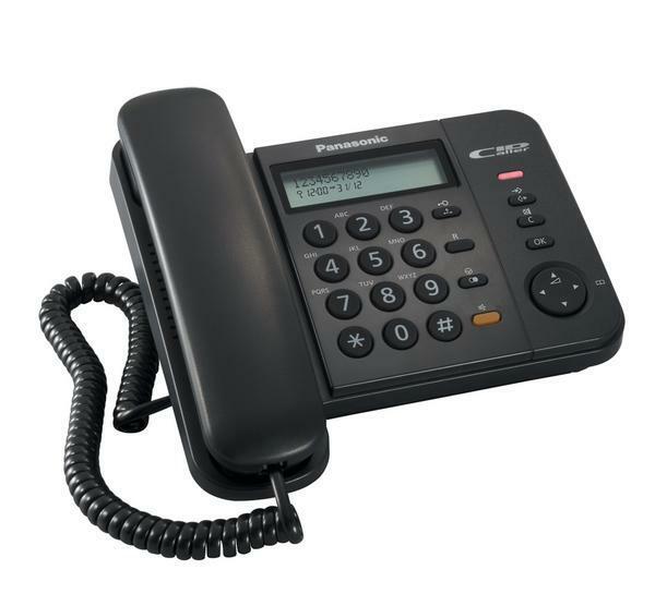 Tại sao chất lượng đàm thoại vẫn thấp dù công nghệ đã có nhiều tiến bộ?