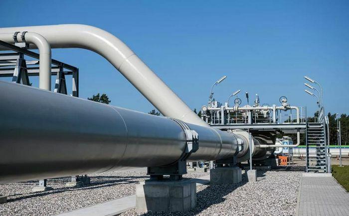 """Nga tiếp tục cảnh báo Mỹ về Dự án Nord Stream-2, khuyên Mỹ cần """"làm gương"""" cho các quốc gia"""