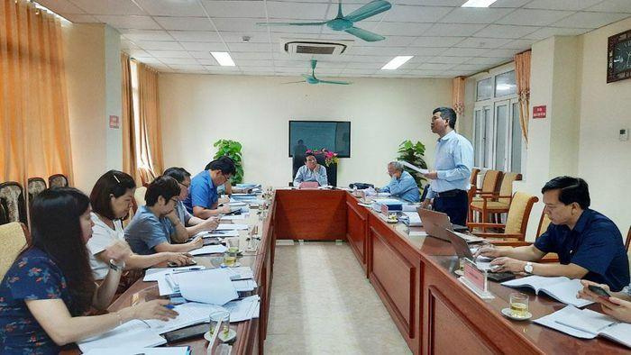 Bắc Giang: Phát huy giá trị di sản văn hóa làng Thổ Hà gắn với phát triển du lịch