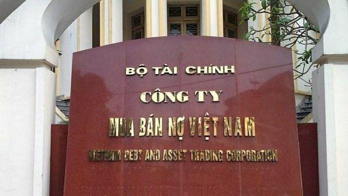 Tạo vị thế mới, cơ sở pháp lý vững vàng hơn cho DATC