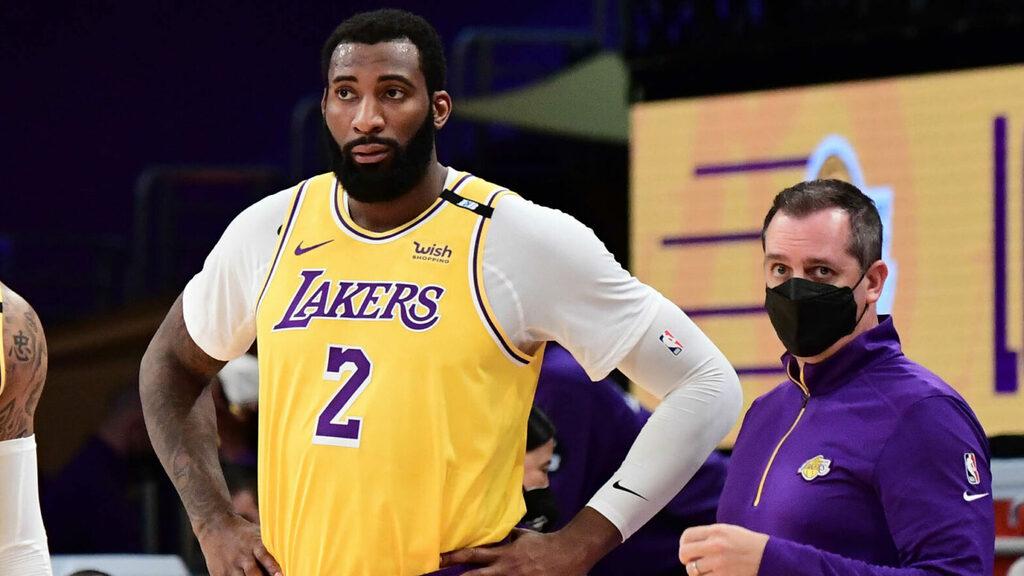 Lịch thi đấu NBA 11/4: Tâm điểm Nets – Lakers