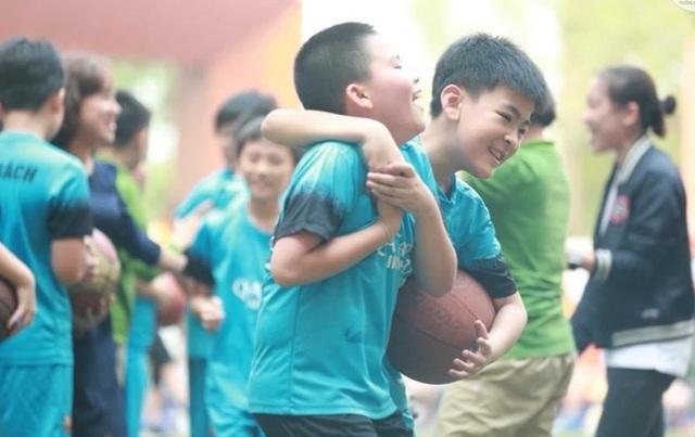 Chiều cao nam thanh niên Việt tăng 3,7cm sau 10 năm, trung bình hơn 168cm