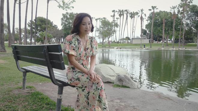 Nghệ sĩ Hồng Đào: Sức khỏe tôi có vấn đề, gặp nhiều bệnh tật