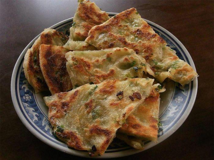 15 món ăn ngon khó cưỡng của ẩm thực Trung Quốc