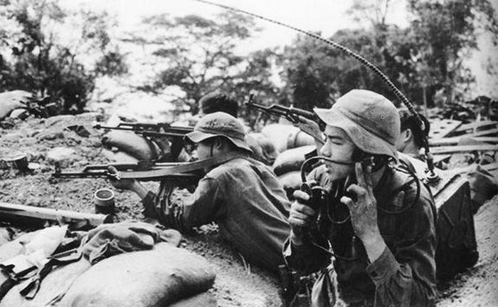 Quảng Trị: Phát huy giá trị lịch sử của Chiến thắng Đường 9 – Nam Lào 1971 trong thời kỳ đổi mới
