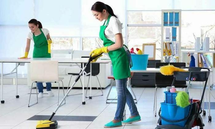 """Đào tạo """"nghề giúp việc gia đình"""" có 435 giờ lý thuyết và 1.081 giờ thực hành"""