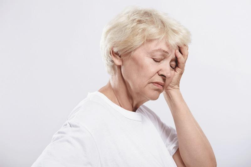 Bị bệnh này ở mắt, phải hết sức cẩn thận với nguy cơ đột quỵ