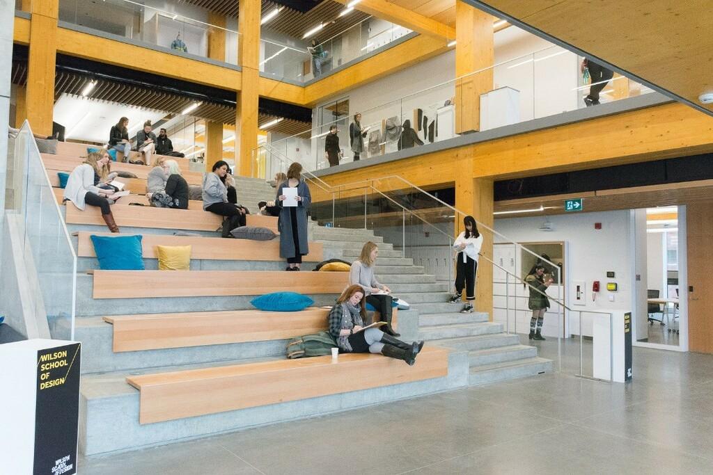 Cơ hội rộng mở cho sinh viên ngành Kế toán tại Vancouver, Canada