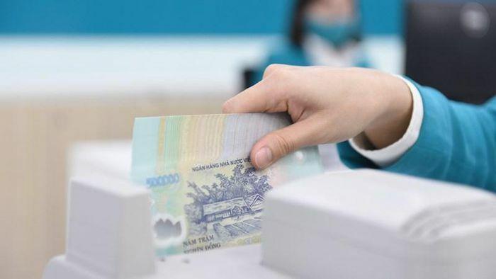 Yếu tố tác động đến thu nhập lãi cận biên của các ngân hàng thương mại Việt Nam